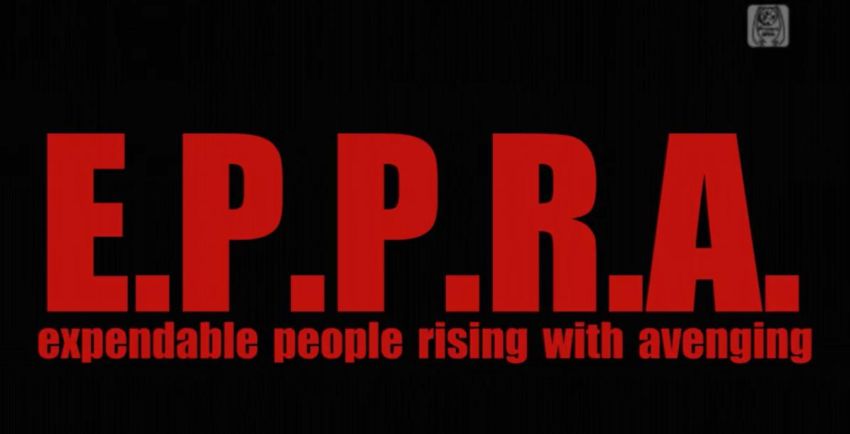 E.P.P.R.A.