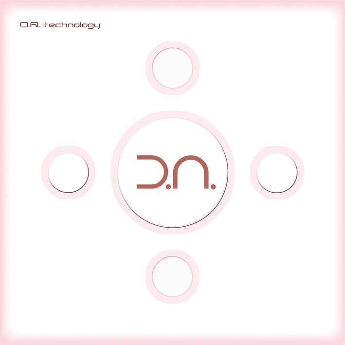 D.A. technology (album)