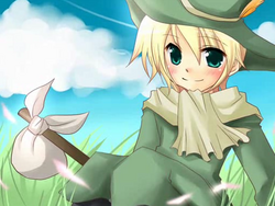 Kaze no Tabibito~A Traveler of Wind~.png
