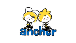 Anchorkagamines.png