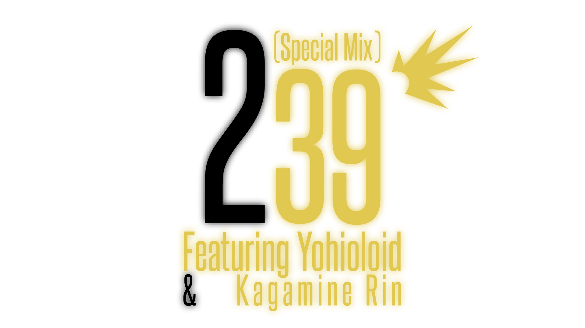 239 (Special Mix)