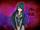 病姫 (Byouki)