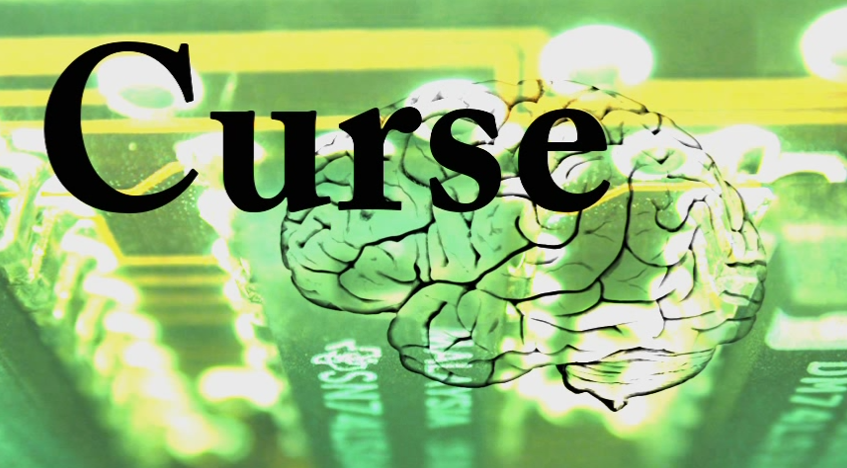 Curse/9V72n