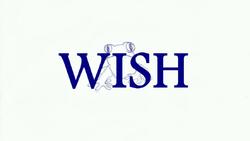 WISH-DreamingP.png