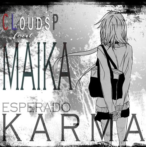 Esperado Karma