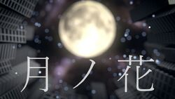 Tsukkinohana rsounddesign.jpg
