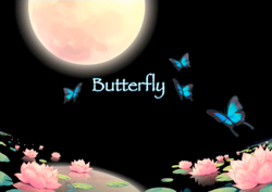 Butterfly-TokuP.png
