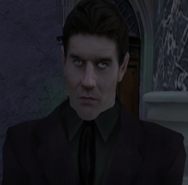 Adam Dunsirn
