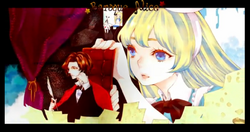 Baroque Alice.png