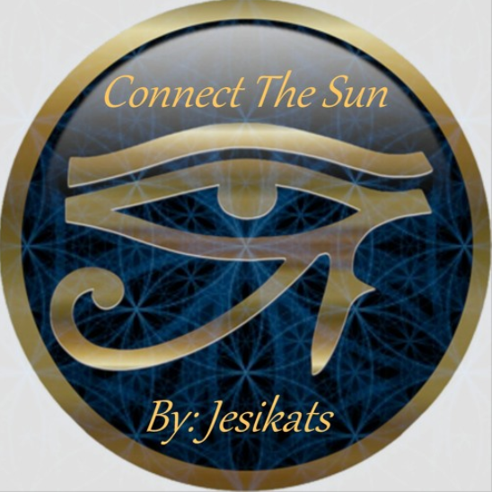 Connect The Sun