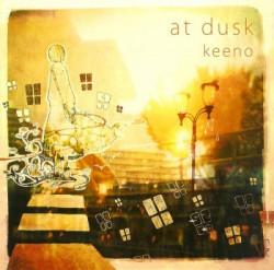 At dusk (album)