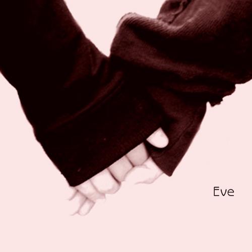 Eve/JimmyThumb-P
