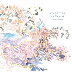 BEAUTIFUL DREAMER (album)
