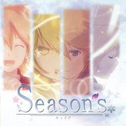 Season's Album.jpg