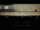 Empty/Asagiri hiroki