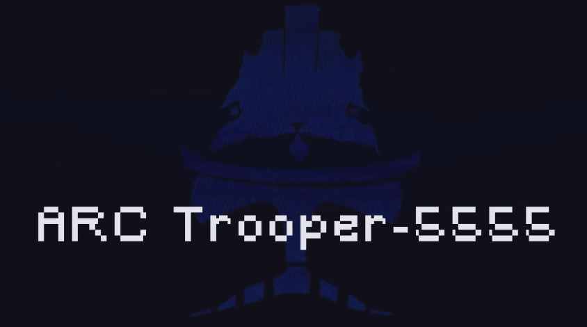 ARC Trooper-5555