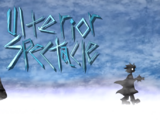ULTERIOR SPECTACLE