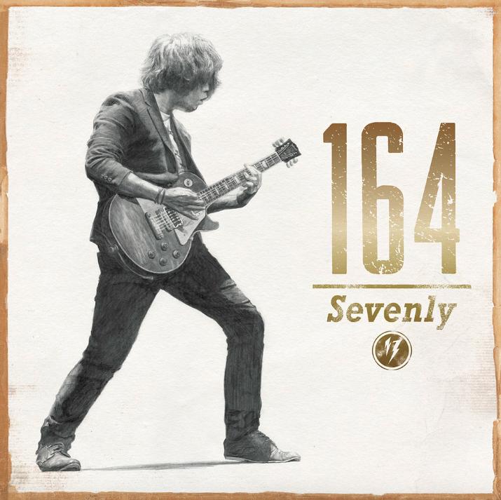 Sevenly (album)