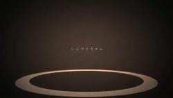 Shinitai-chan.png