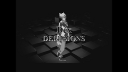 Elusions.png