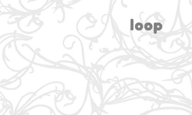 Loop/tac