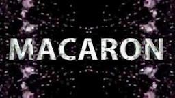 マカロン (Macaron)/ATOLS