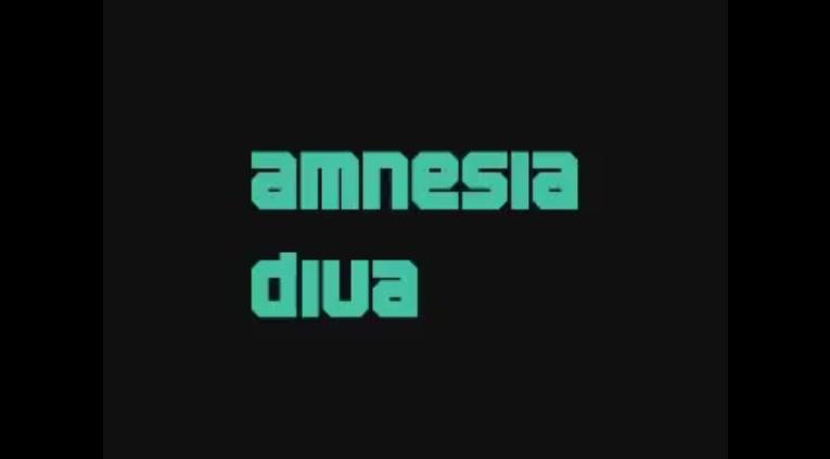 Amnesia diva