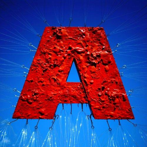 ATOLS/MIKU (album)