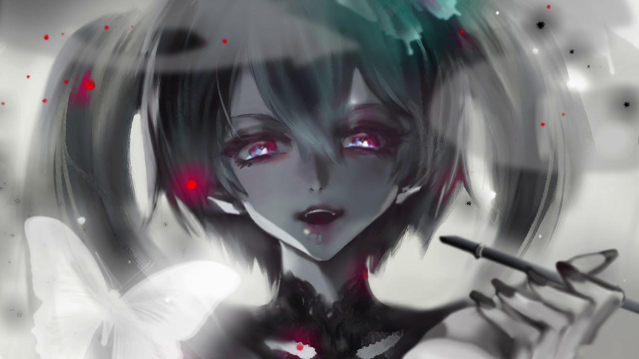Daydream/Black Shock Box