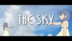 Skyegg.png