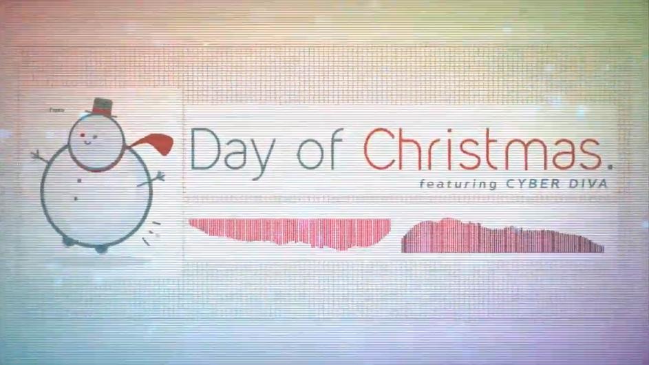 Day of Christmas