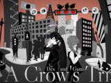 A Crow's Trial