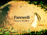 Farewell/Wonder-K