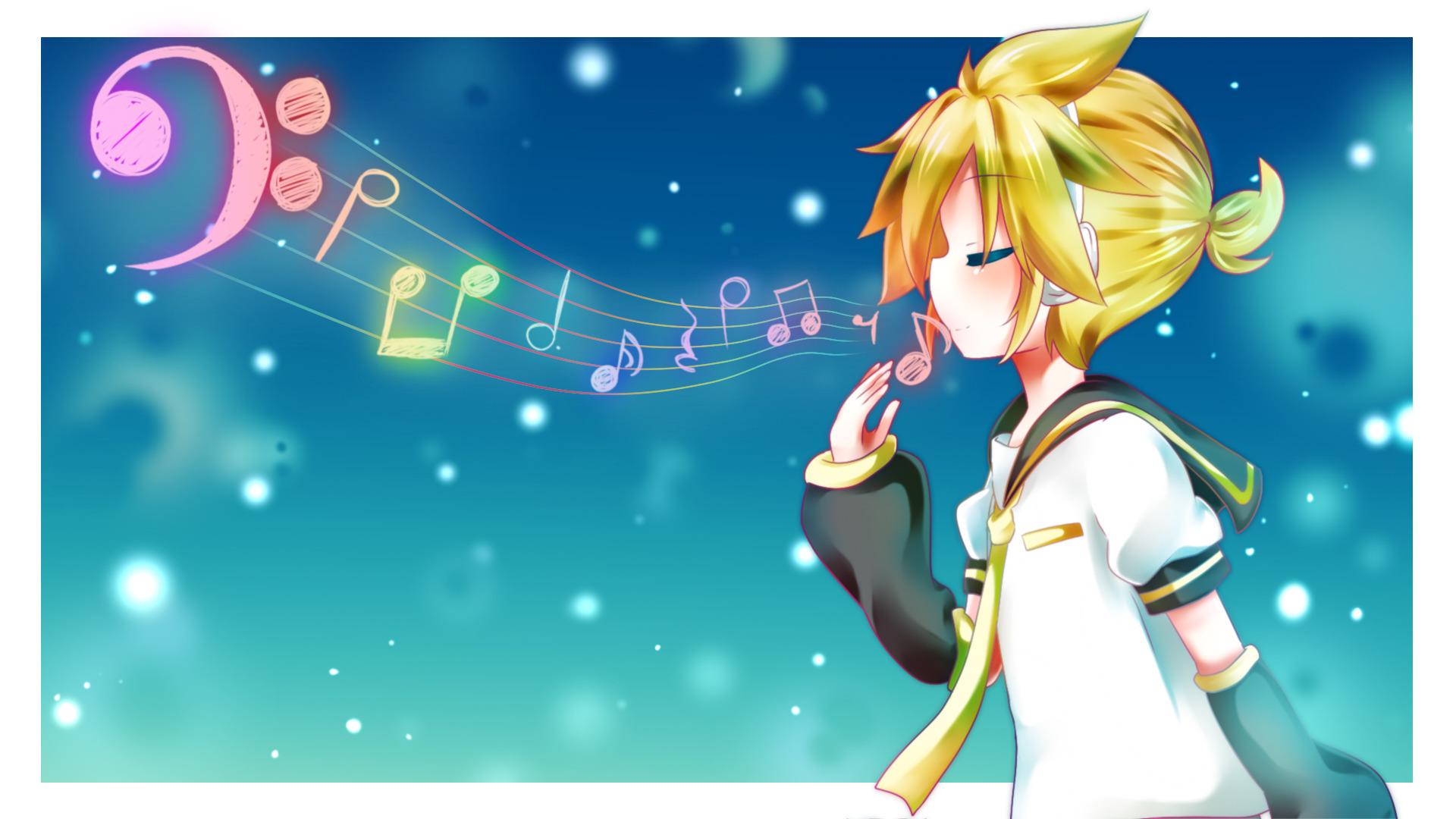 想い出のバラード (Omoide no Ballad)
