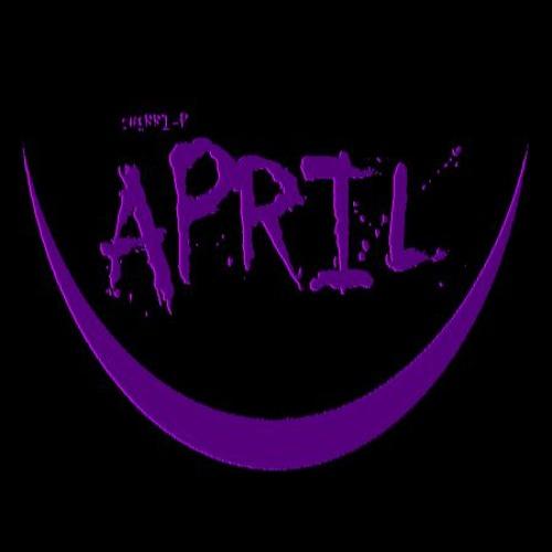 April/Cherri-P