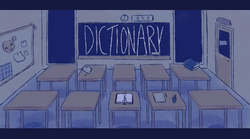 Dictionaryflower.png