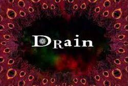 Drain.png