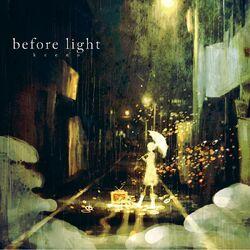 Madder-before light.jpg