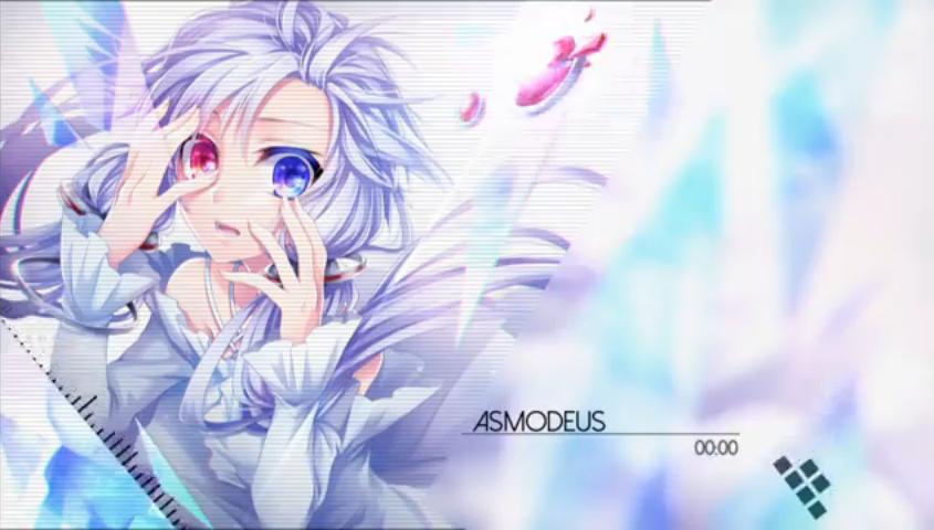 Asmodeus/r0y