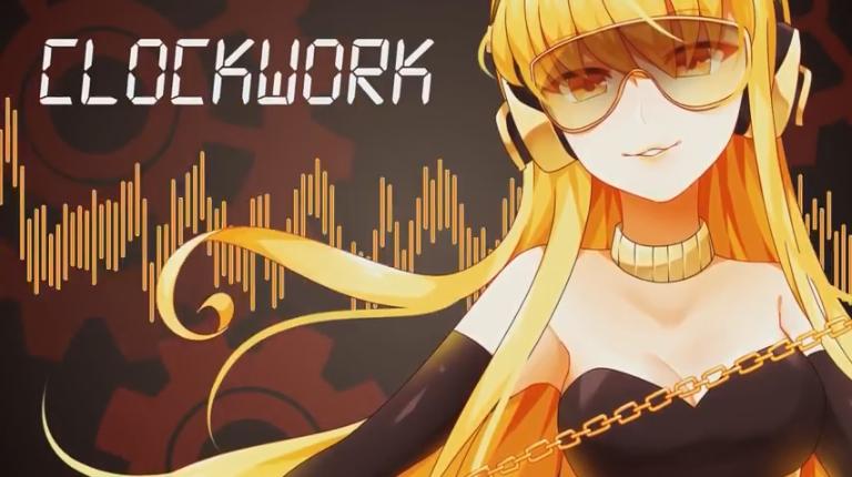Clockwork/Athena Z