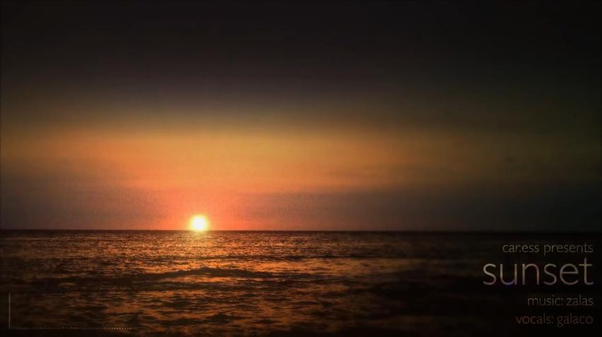Sunset/car.ess