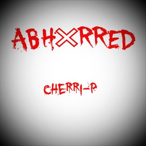 Abhorred