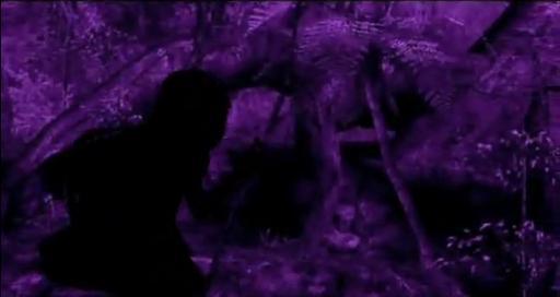 不思議の国のアリス (Fushigi no Kuni no Alice)
