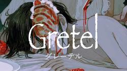 Gretelflower.png