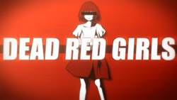 Dead Red Girls.png