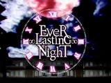 EveR ∞ LastinG ∞ NighT