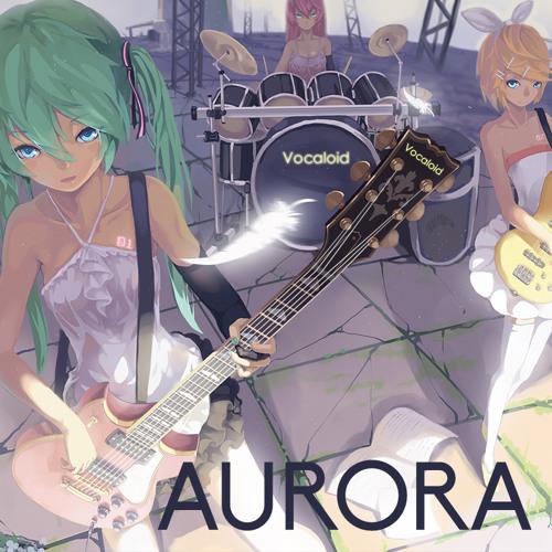 Aurora/Damval