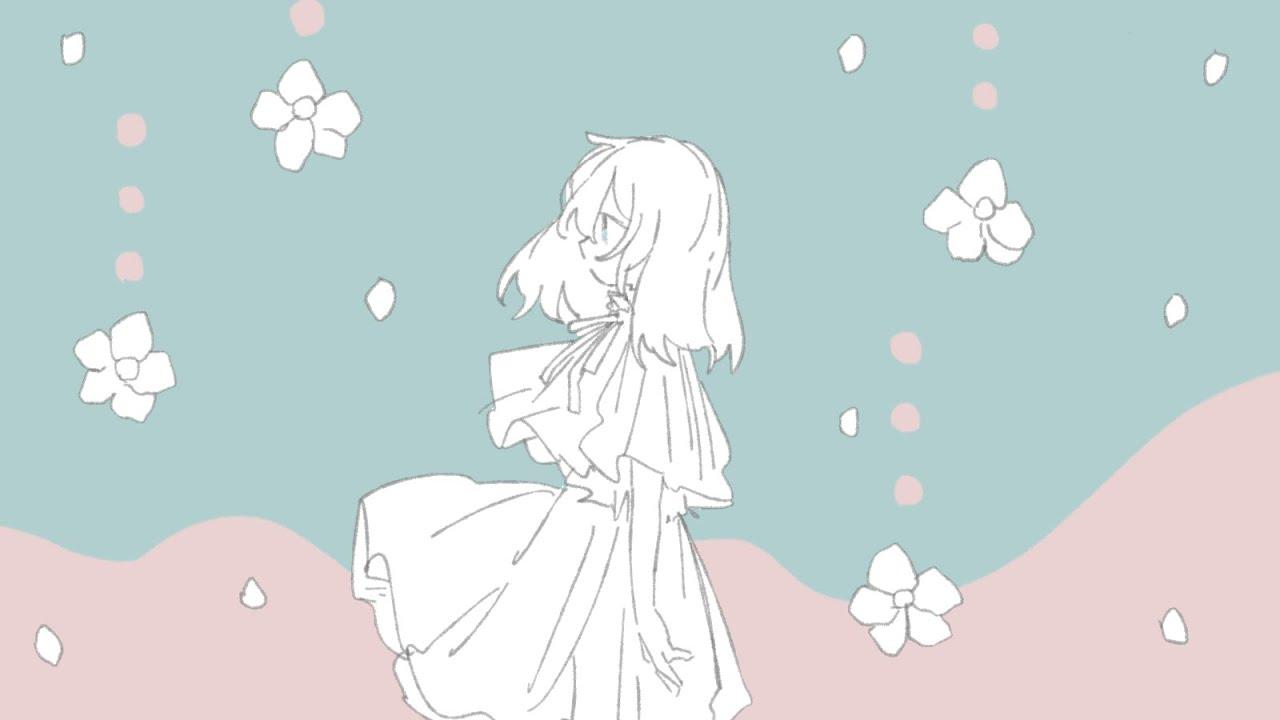 なにをしよう (Nani o Shiyou)