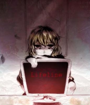 Lifeline/udaque