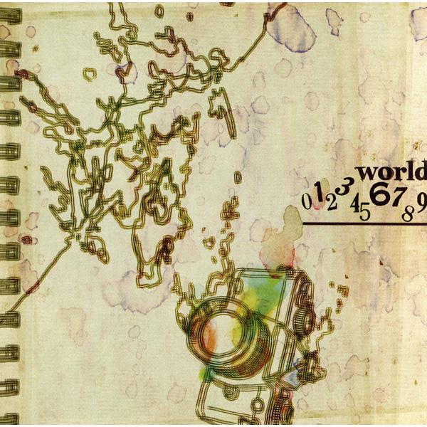 World 0123456789 (album)